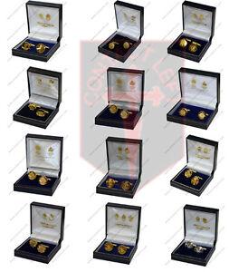 High-Quality-Regimental-Cuff-Links-100-UK-made-under-Royal-Warrant-All-units