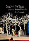 Snow White and the Seven Dwarfs by Eric Smoodin (Paperback, 2012)