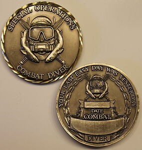 Special-Operations-Forces-Combat-Diver-Sharks-Army-Challenge-Coin