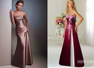 Stock-new-Bridesmaids-wedding-evening-dress-cocktail-party-sz-6-8-10-12-14-16-18