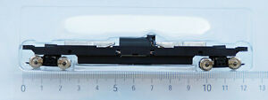 Motorized-Chassis-20-meter-D-Tomytec-TM-18-N-scale