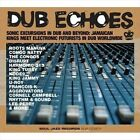 Various Artists - Dub Echoes (2009)