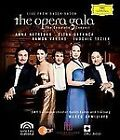 Various Composers - Live From Baden-Baden (DVD, 2008)