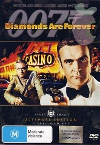 Diamonds-Are-Forever-DVD-2006-2-Disc-Set-ULTIMATE-EDITION-DVD-c5
