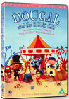 Dougal And The Blue Cat (DVD, 2010)