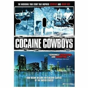 Cocaine-Cowboys-DVD-2005-WS-LN