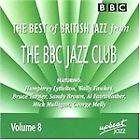 Humphrey Lyttelton - Best of British Jazz from the BBC, Vol. 2 (2012)