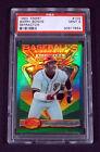 1993 Topps Barry Bonds #103 Baseball Card