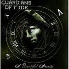 Guardians of Time - Beautiful Atrocity (2011)