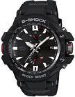 Casio GWA1000-1A Wrist Watch for Men