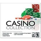 Casino Collection (PC, 2010)