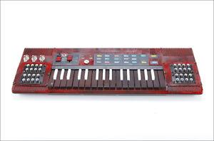 Casio-SK-2-SK2-SK-2-Sampling-Keyboard-CIRCUIT-BENT-AS-IS