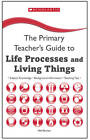 Life Processes and Living Things by Neil Burton (Paperback, 2012)