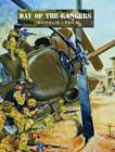 Day of the Rangers: Somalia 1993 by Ambush Alley Games (Paperback, 2012)