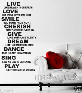 BE-INSPIRED-QUOTE-WALL-ART-DECAL-for-your-home-or-business