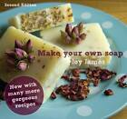 Make Your Own Soap by James Joy (Paperback, 2012)