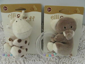 ELLI-AND-RAFF-BABY-SOFT-TOY-WITH-TEETHER-AND-RATTLE