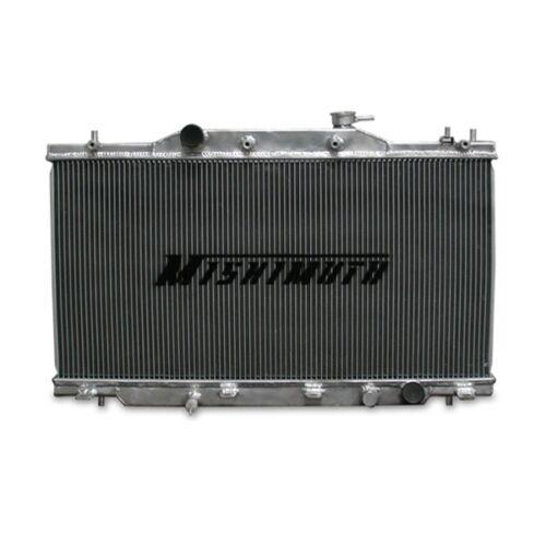 MISHIMOTO RACING RADIATOR FOR 99-02 Nissan Silvia S15 00 01