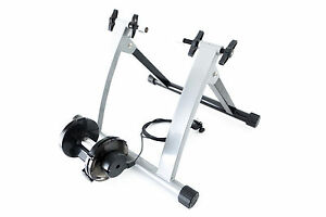 VARISPEED-MAGNETIC-BIKE-TURBO-TRAINER-FOLDING-S02