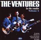 The Ventures - In the Vaults, Vol. 4 (2007)