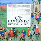Pageant of Medieval Music (2010)