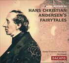 Music Inspired by Hans Christian Andersen's Fairytales (2006)