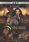 Benise: The Spanish Guitar (DVD, 2010)