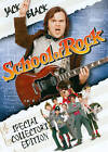 The School of Rock (DVD, 2013)