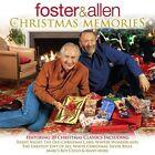 Foster & Allen - Christmas Memories (2008)