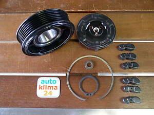 Compressore-d-039-aria-puleggia-per-AUDI-A4-8E0260805BS-8E0260805BJ-8E0260805BA-A4