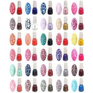 Nail-Art-Crack-Crackle-Pattern-Polish-Varnish-Shatter-New-Fashion-CLS-color-1-20
