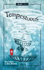 Tempestuous by Kim Askew, Amy Helmes (Hardback, 2012)