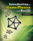 Introduction to Game Physics with Box2D by Ian Parberry (Paperback, 2013)