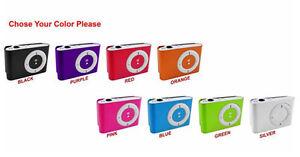 Mini-Clip-Metal-Mucis-Media-Mp3-Player-Support-2GB-4GB-8GB-16GB-SD-TF-Card-Gift