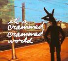 Various Artists - It's a Crammed Crammed World (2010)