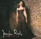 Jennifer Rush - Now Is the Hour (2010)