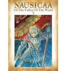 Nausicaa of the Valley of the Wind, Vol. 3 by Hayao Miyazaki (Paperback, 2004)