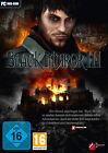 Black Mirror III (PC, 2011, DVD-Box)