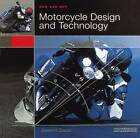 Motorcycle Design and Technology: How and Why by Gaetano Cocco (Paperback, 2005)