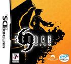Scurge: Hive (Nintendo DS, 2006)