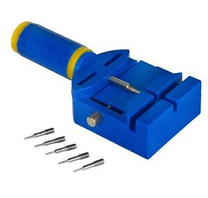 Watch-Band-Sizing-Tool-5-Extra-Pins