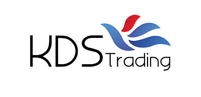 KDS TRADING
