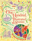 One Hundred Illustrated Stories by N/A (Hardback, 2012)
