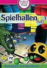 Spielhallenhits 3 (PC, 2005)