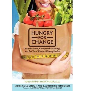 Hungry-for-Change-Ditch-the-Diets-Conquer-the-Cravings-and-Eat-Your-Way