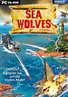 Sea Wolves (PC, 2005, DVD-Box)
