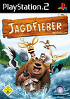 Jagdfieber (Sony PlayStation 2, 2006, DVD-Box)