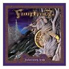 Finntroll - Jaktens Tid (2008)