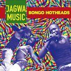 Jagwa Music - Bongo Hotheads (2012)