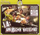 La: American Wasteland (2006)